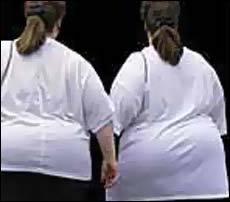 Фото похудевших которые не ели после 18.00